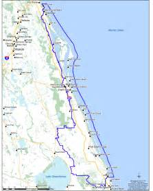 reel florida maps