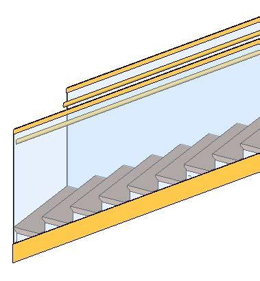 revit handrail tutorial 85 best images about revit a on pinterest architectural