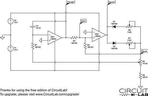100 avionics wiring diagram symbols ford f350