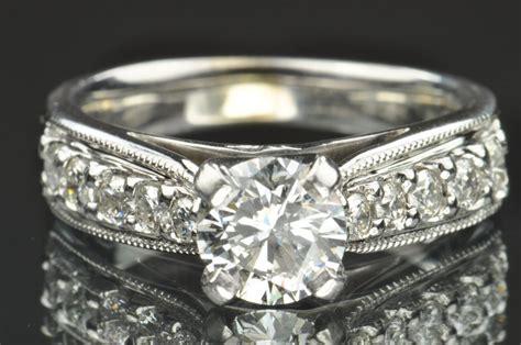 stained glass pendant lights 1 5 carat diamond ring tiffany 1 52 carat diamond engagement ring 1 01 carat center