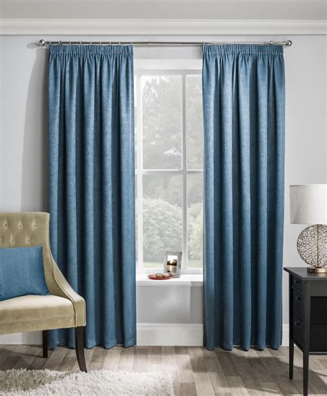 ready made teal curtains matrix teal ready made curtains