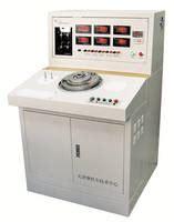 magneto test bench magneto test bench china tianbo co ltd