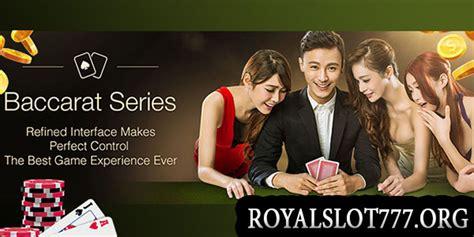 royalslot bet royal slot  agen royal slot pulsa