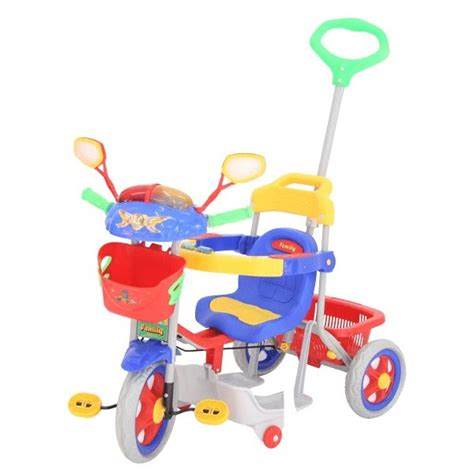 New Tongkat Kaki 3 Atau Tongkat Kaki 4 Alat Bantu Jalan Sni clearance sale sepeda mainan anak dan perlengkapan bayi