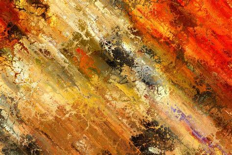 wallpaper pohon coklat darmo ilustracja kolor streszczenie tło tekstury