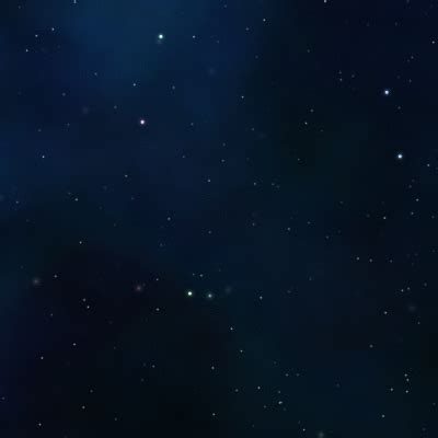 background pattern space tileable classic nebula space patterns 187 webtreats etc