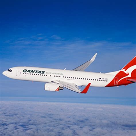 Oneworld Frequent Flyer Program Introduces Circle Asia Explorer by Earn Qantas Points On Domestic Flights In New Zealand