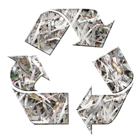 paper shredding services in york mobile paper shredders