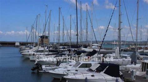 porto di scarlino comitato porto canale attacca 171 il porto di scarlino