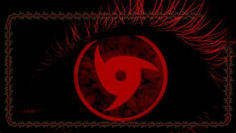 naruto ps vita themes sharingan ps vita wallpapers free ps vita themes and