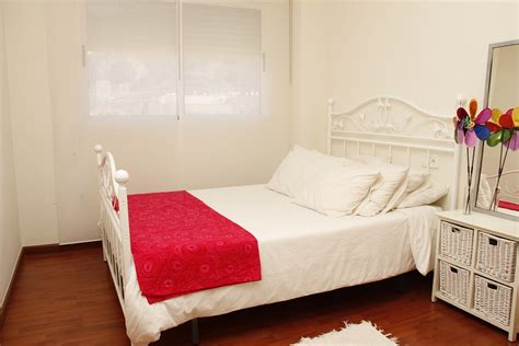 decoracion dormitorio sencillo decoraci 243 n de dormitorios 51 dise 241 os espectaculares