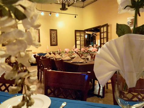 restaurants with banquet rooms banquet room el asador mexican restaurant