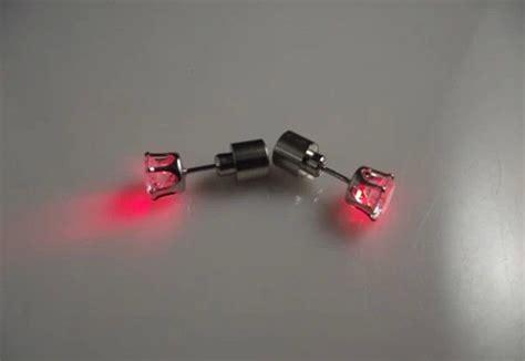 Blinking Led 5mm Ebay How To Make Led Lights Blink