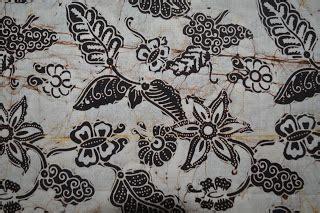Kain Batik Wonogiren Abangan gambar keterangan motif batik indonesia terlengkap