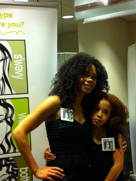 natural hair salon in dc area fiddleheads salon dc curls understood