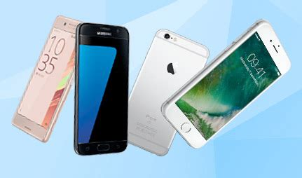 pay as you mobile pay as you go phones best payg deals mobiles co uk