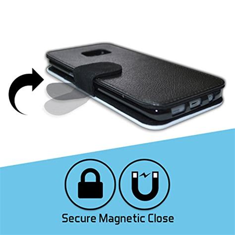 Anti Shock Proof Oppo A39 T2909 offiziell dudina puleder h 252 lle tasche cover f 252 r