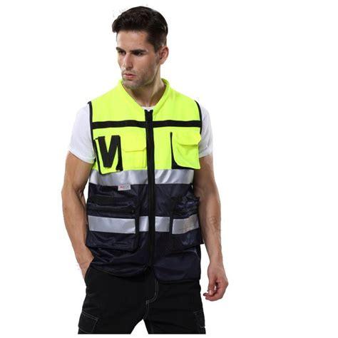 Termurah Rompi Polisi harga jual rompi security produksi rompi polisi security