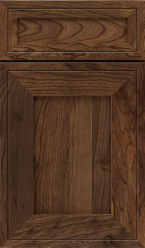 Rustic Kitchen Cabinets   Decora Cabinetry