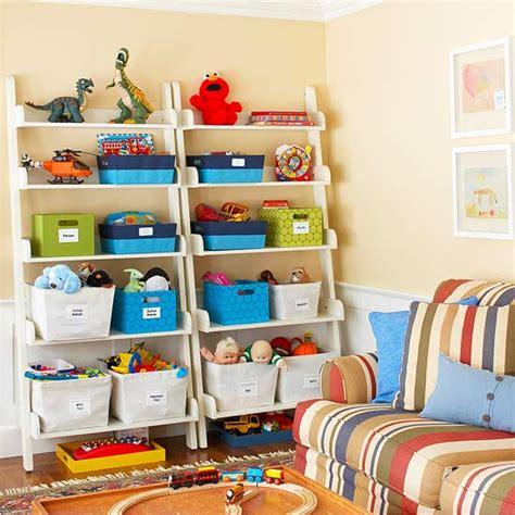 Lemari Kaca Mainan ide membuat lemari penyimpanan nan cantik rumah dan gaya