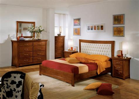 da letto torino camere da letto torino mobili ieva torino
