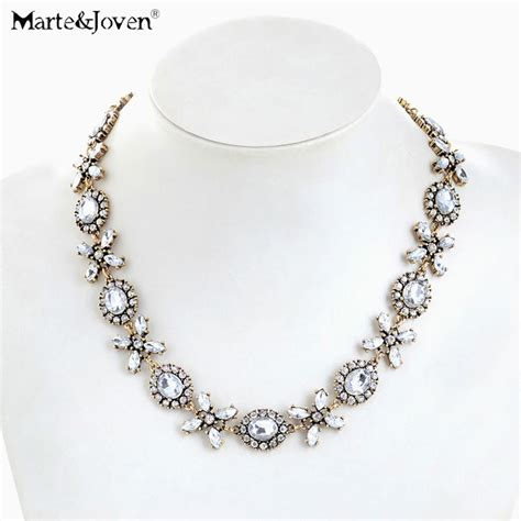 Jewellery Review sparkle jewellery reviews shopping sparkle jewellery reviews on aliexpress