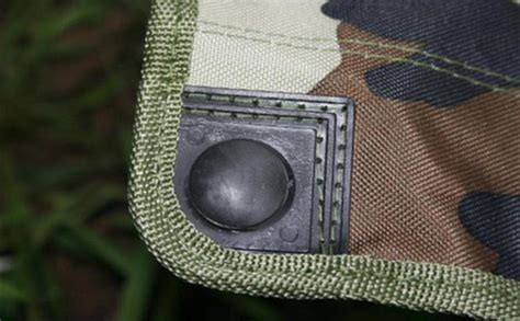 Kursi Lipat Army Look Design kursi lipat kotak desain army army green jakartanotebook