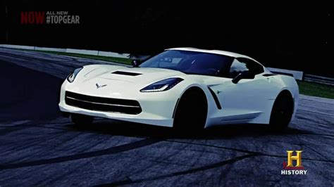 top gear 2014 corvette 2014 corvette stingray top gear html autos weblog