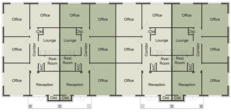 individual floor plans of luxury condo units blu condos floor plans grogan s ridge office condominiums near