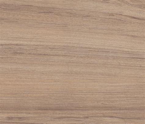 rivenditori piastrelle place 2b aspen piastrelle mattonelle per pavimenti