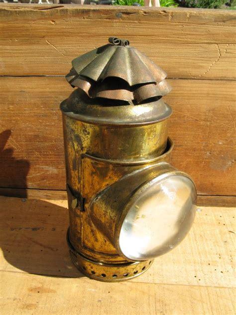 antique railroad lights for sale railroad signal lanterns for sale classifieds