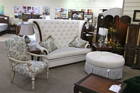 High Sofa Bed Aico High Back Sofa Bed Accent Chair Ottoman Colleen S Classic Consignment Las Vegas Nv