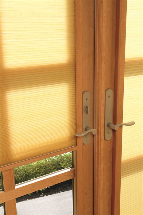 Marvin Interior Doors 17 Best Images About Shades On Colors Windows