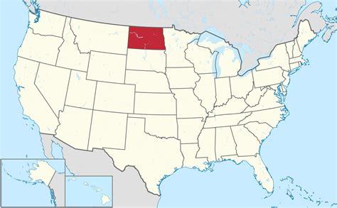 dakota on us map file dakota in united states svg wikimedia commons