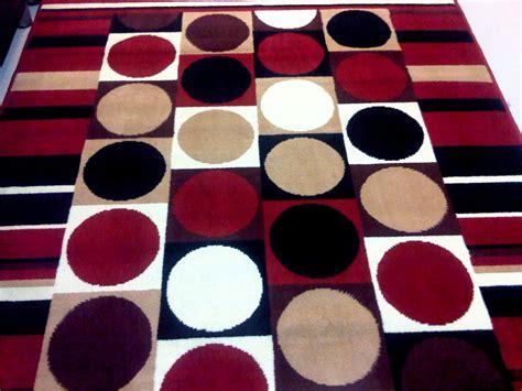 Daftar Karpet Ambal model rumah minimalis sederhana contoh model gambar