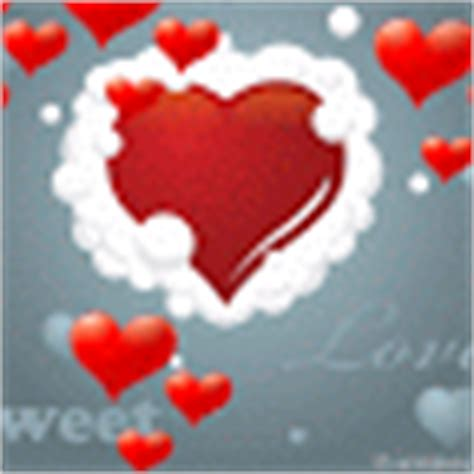 wallpaper i love you gif gif 5 blogspot com download free snow nature and