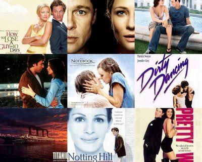 film romance popular alex s essential movie blog reinventing romance