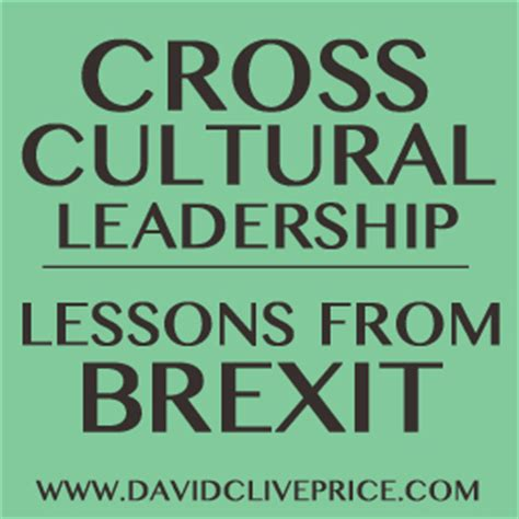 the cross and christian ministry leadership lessons from 1 corinthians books global leadership lessons from brexit