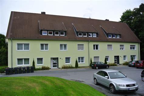 Wohnungen Warstein Bwg Bau Und Wohnungsgenossenschaft