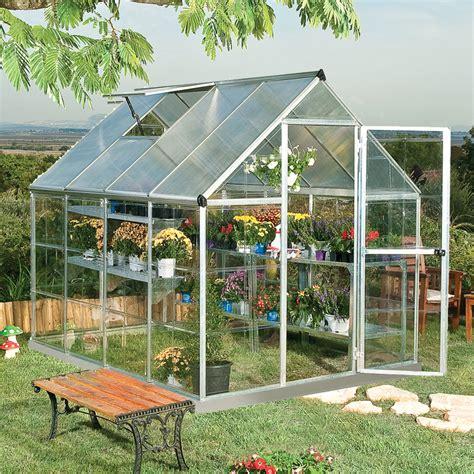 serre da giardino in vetro verande verandine veranda serre veranda giardini d