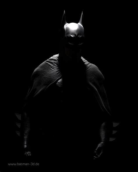 batman  dark knight rises wallpapers   photo