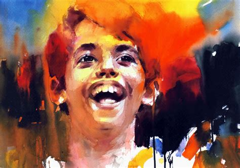 Film India Every Child Is Special | framing movies take twenty five taare zameen par 2007
