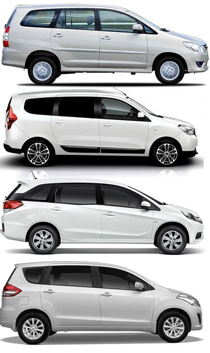 renault lodgy price honda toyota innova and the o jays on pinterest