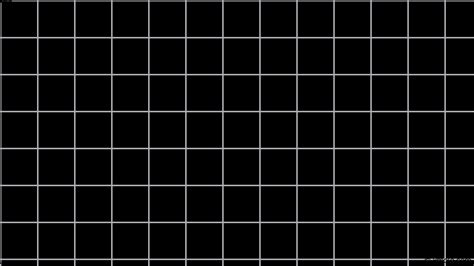 black and white grid wallpaper tumblr wallpaper graph paper white black grid 000000 f8f8ff 0