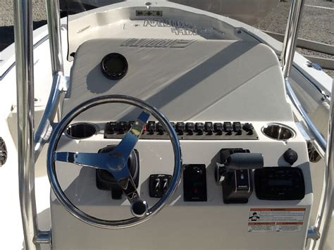 sea chaser bay boats for sale sea chaser bay boats for sale boats