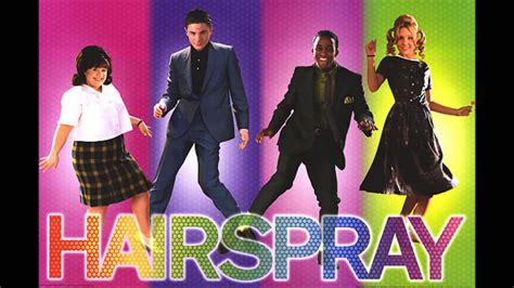 Hairspray Soundtrack Out Today by Hairspray Top 3 Songs