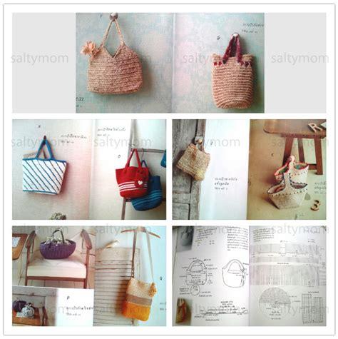 javascript pattern for name tote bag pattern crochet hemp tote bag pattern
