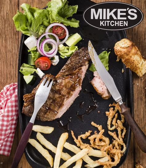 Mikes Kitchen by 7 Best Images About Mike S Kitchen Wonderpark On