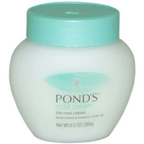 Eyeshadow Ponds your favourite eye makeup remover ylf