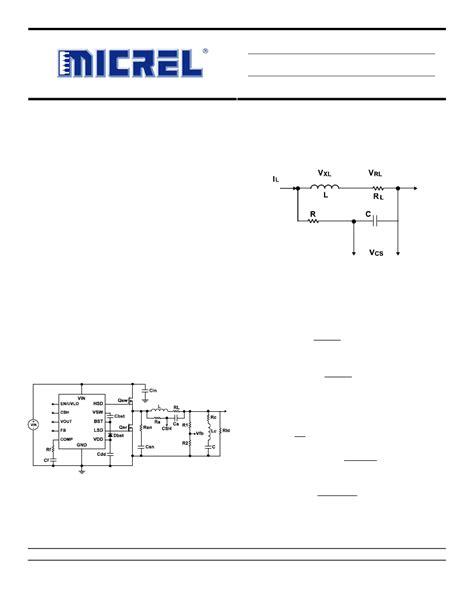 inductor current sensing circuit inductor current sensor 28 images b watt stopper cs 50 wiring diagram abb wiring diagrams